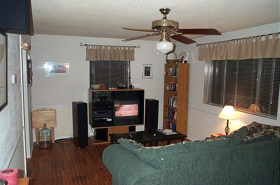 Old Living Room Old English Living Room Www Pixshark Com